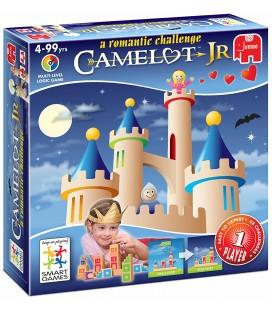 كملات جونيور (Camelot JR)