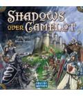سایه ها بر فراز کملوت (Shadows over Camelot)
