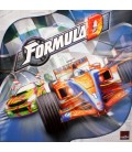فرومولا دی (Formula D)
