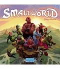 دنیای کوچک (Small World)