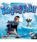 Hey, That's My Fish
