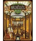 بروکسل 1893 (Bruxelles 1893)