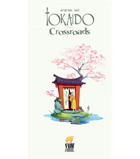 توکایدو (Tokaido)