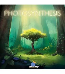 فتوسنتز (Photosynthesis)