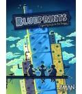 طرح ها (Blueprints)
