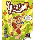 یوگی (Yogi)