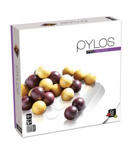 پیلوس ميني (Pylos Mini)