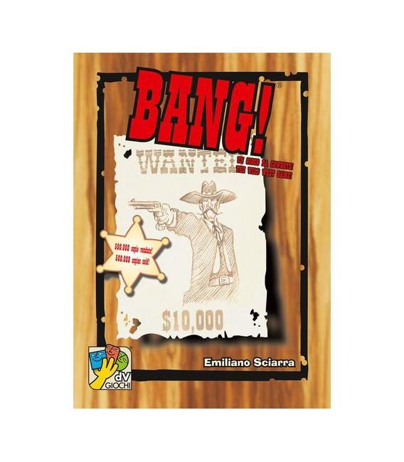 بنگ (Bang)