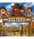 شهر تاس ها (Dice Town)