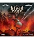 خشم خون (Blood Rage)