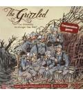 شکست خوردگان (The Grizzled)