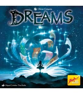 رویاها (Dreams)