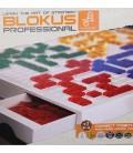 بازی ایرانی بلاک آس (blokus)