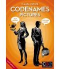 رمزها (Codenames: Pictures)