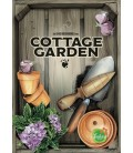 خانه باغ (Cottage Garden)