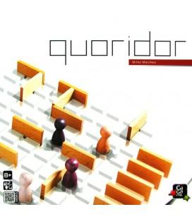 کوریدور کلاسیک ( Quoridor Classic)
