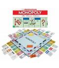 مونوپولی (Monopoly Classic)
