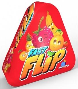 فست فلیپ ( Fast Flip )