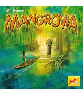 مانگروویا ( Mangrovia )