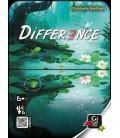 دیفرنس ( Difference )