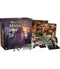 عمارت جنون آمیز (Mansion of Madness)