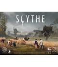 داس (scythe)