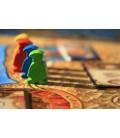 سفرهای مارکوپلو (The Voyages of Marco Polo)