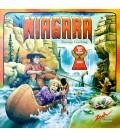 نیاگارا (Niagara)