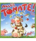 آلس توماتو (Alles Tomate!)