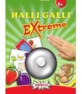 هالی گالی (Halli Galli)
