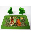 بانی بانی موس موس (Bunny Bunny Moose Moose)