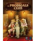 باشگاه پاکباخته ها (The Prodigals Club)