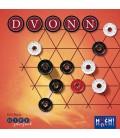 دوون (DVONN)
