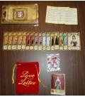 نامه عاشقانه (Love Letter)
