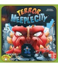 ترس در شهر میپل ها (Terror in Meeple City)