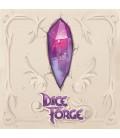 دایس فورج (Dice Forge)