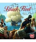 ناوگان سیاه (Black Fleet)