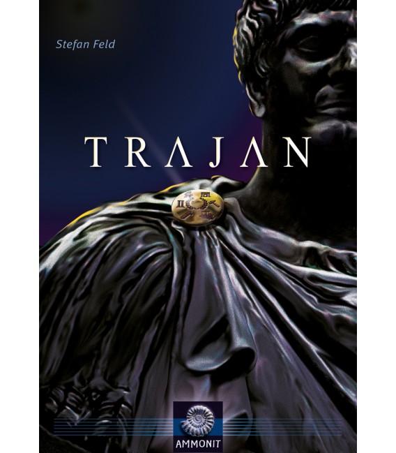 تراجان (Trajan)