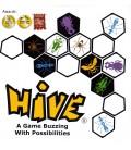 کندو (Hive)
