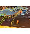 پندمیک لگاسی: فصل اول (Pandemic Legacy: Season 1)