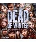 چله زمستان (Dead of Winter)
