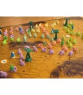 در میان کویر (Through the Desert)