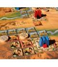 دجله و فرات (Tigris & Euphrates)