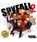 اسپای فال 2 (Spyfall 2)