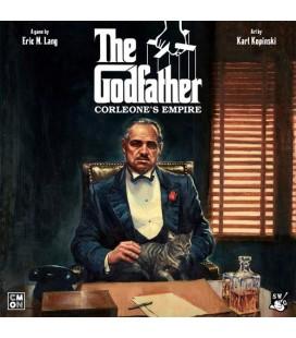 پدرخوانده: امپراطوری کورلئونه (The Godfather: Corleone's Empire)
