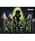 One Night Ultimate Alie