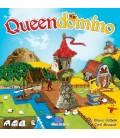 کویین دومینو (Queendomino)