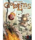 گابلینز (Goblins, Inc)