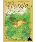 لاگرانژا (La Granja)