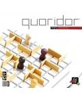 کوریدور مینی (Quoridor Mini)
